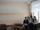 «Присоединение Крыма к России»_1