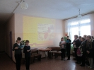 День памяти о россиянах,  исполнявших служебный долг за пределами Отечества _4