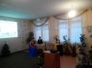 23 января Музык. гостин