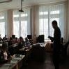 «Всероссийский урок  безопасности школьников в сети Интернет»